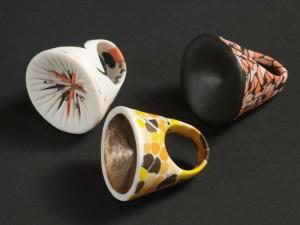 martha-pachon-rodriguez-creation-de-bijoux-en-gres-et-porcelaine_285853