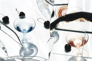 photo de verres